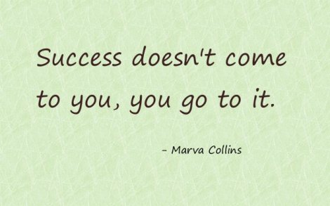 3.10.13 Success Quote